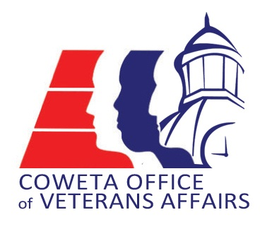 VA Office Logo