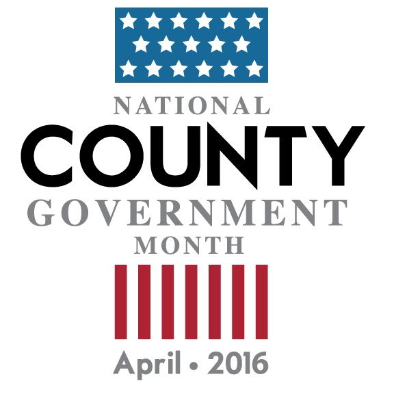 Government Month Banner