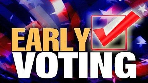 Early-Voting-16x9-24561869
