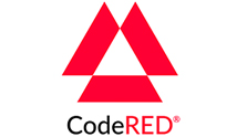 CodeRED Alert System Now Available