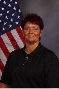 Jail Division | Coweta County, GA Website