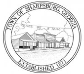 SHARPSBURG WANTS TO HEAR FROM YOU
