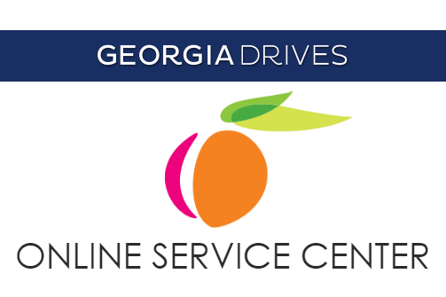 Tag Office | Coweta County, GA Website