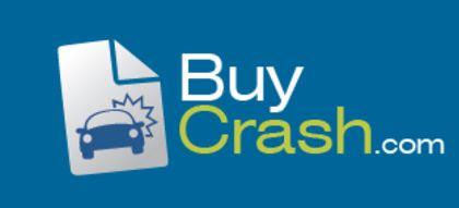 Buycrash Logo